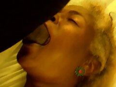 نشرت روزماري راديفا ساقيها لديك فيلم رومانسي سكسي اجنبي أسود