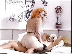 نيكي ديلانو فيلم اجنبي سكسي مترجم ممرضة مثيرة