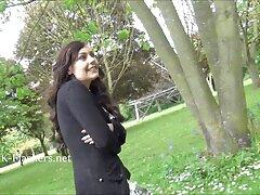 أليس سكسي اجنبي مترجم عربي رومان تحصل على نائب الرئيس على وجهها