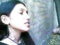 الفتيات النشوة بصوت افلام اجنبية سكسي مترجم عال