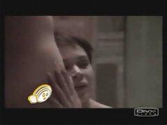 HANDJOB فلم سكسي اجنبي مترجم عربي الزبادي