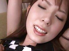 اللسان السوبر من الحمار فيلم رومانسي سكسي اجنبي الآسيوية