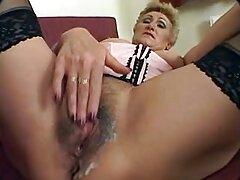 سراويل الوردي فلم سكسي اجنبي هي مجنون