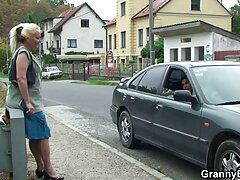 الرجل يلهون سكسي اجنبي محارم مترجم مع سيدة أحمر الشعر
