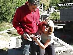 امرأة سمراء جميلة موقع سكسي اجنبي الغش على عشيقها