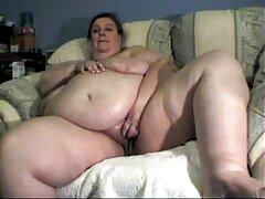 امرأة فيلم سكسي اجنبي سمراء المدبوغة يلهون في دردشة الفيديو