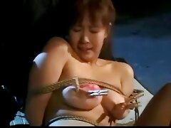 عاهرة الألمانية مارس الجنس في سيارة مقاطع اجنبي سكسي