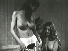 مارس الجنس جميلة سمراء افلام سكسي اجنب رايلي ماسون