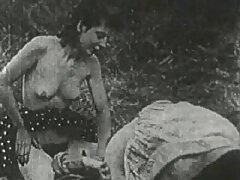شقراء ضخمة فيلم اجنبي سكسي مترجم وضخمة