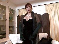 مارلي ، افلام اجنبية مترجمة سكسي BDSM وآلة الجنس