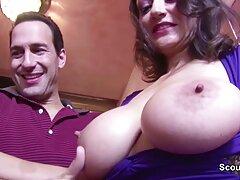 ابنة مارس الجنس في الحمام سكسي افلام اجنبية مترجمة