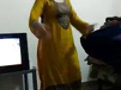 فيديو الرجعية مع وقحة افلا م سكسي اجنبي